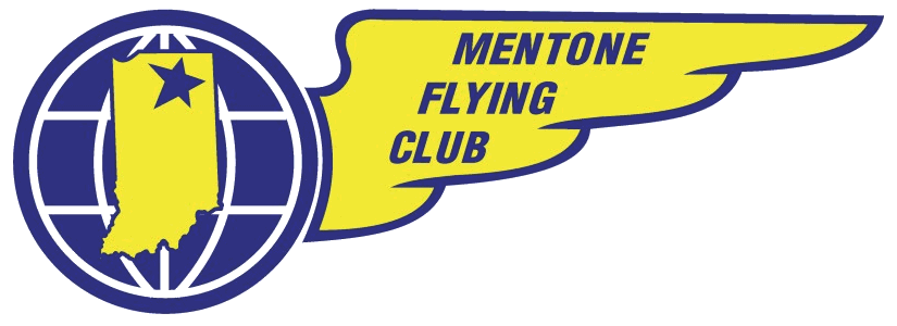Mentone Flying Club